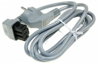 hálózati csatlakozó vezeték
