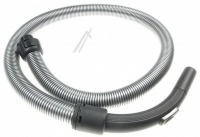 Porszívócső Gégecső Electrolux Z7890EL porszívó alkatrész 6e30ac2d00